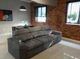 Apartamento à venda, 4 quartos, 2 suítes, 1 vaga, Savassi - Belo Horizonte/MG