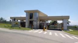 Terreno à venda, 1170 m² por R$ 220.000 - Chácara São Félix - Taubaté/SP