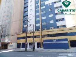 Apartamento para alugar com 2 dormitórios em Centro, Curitiba cod:00335.022