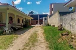 Terreno à venda em Umbará, Curitiba cod:932208