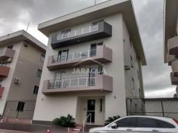Apartamento para Alugar, 65,00m² àrea privativa - 2 quartos - Rau