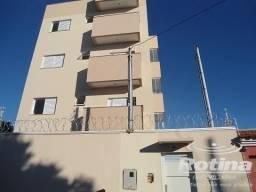 Apartamento à venda, 2 quartos, 1 suíte, 1 vaga, Segismundo Pereira - Uberlândia/MG