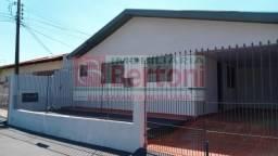 Casa para alugar com 3 dormitórios em Jardim aeroporto, Arapongas cod:60027.006