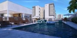 Título do anúncio: Apartamento com 2 dormitórios à venda, 42 m² por R$ 177.000,00 - Papillon Park - Aparecida