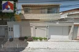 Casa Plana para Locação na Parquelândia em Fortaleza/CE