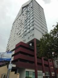 Escritório para alugar em Centro, Joinville cod:06096.003