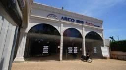 8043 | Salão/Loja para alugar em Parque Industrial Bandeirantes, Maringá