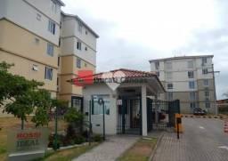Apartamento a Venda no bairro Fátima - Canoas, RS