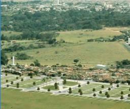 Terreno à venda em Parque res. prof. matheus, Mirassol cod:V11665