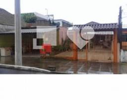Casa a Venda no bairro Niterói - Canoas, RS