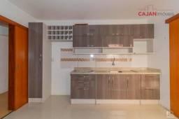 Apartamento à venda, 111 m² por R$ 394.900,00 - Cidade Baixa - Porto Alegre/RS