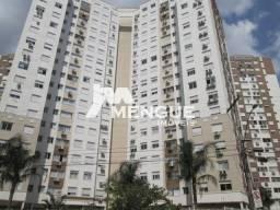 Apartamento à venda com 3 dormitórios em Vila ipiranga, Porto alegre cod:10054