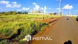 Terreno à venda, 150 m² - Mandaguaçu/PR