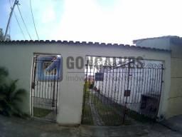 Terreno à venda em Sao jose, Sao caetano do sul cod:1030-1-139441