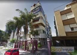 Apartamento para alugar com 2 dormitórios em Petrópolis, Porto alegre cod:1191
