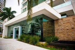 Apartamento com 3 dormitórios para alugar, 235 m² por R$ 7.950,00/mês - Edifício Maison In