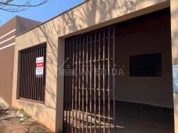 Casa para alugar com 2 dormitórios em Arapongas, Londrina cod:00601.003