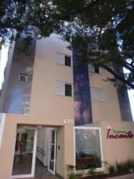 Apartamento para alugar com 2 dormitórios em Zona 07, Maringa cod:03800.001