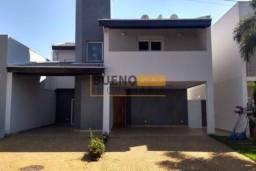 Casa de 3 quartos para venda, 312m2