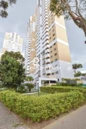 Apartamento para alugar com 3 dormitórios em Agua verde, Curitiba cod:23068001