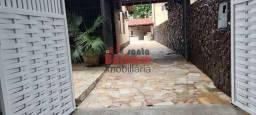 Casa à venda com 3 dormitórios em Piratininga, Niterói cod:2054