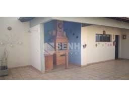 Cobertura para alugar com 3 dormitórios em Santa maria, Uberlandia cod:10322