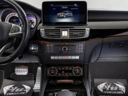 Mercedes Cls 400 4P