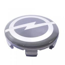 Calota Central Da Roda Opel -  -  Original Gm *