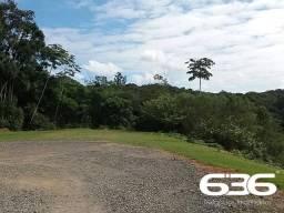 Terreno à venda em Santa catarina, Joinville cod:01028599