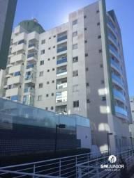 Apartamento para alugar com 2 dormitórios em Bom retiro, Joinville cod:706