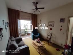 Apartamento a venda 2 quartos zona sul, seja o primeiro a visitar este Imóvel