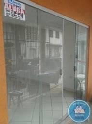 Sala para Locação no centro de Porto Seguro R$700,00