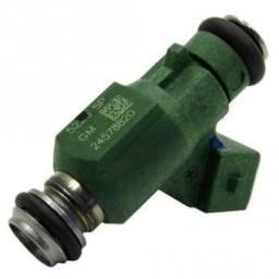 Bico Injetor De Combustível [1.4] Flex Spe/4  -  24578820