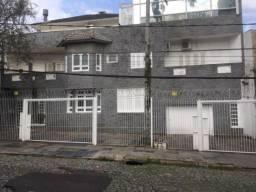 Apartamento para alugar com 3 dormitórios em São joão, Porto alegre cod:CT2404