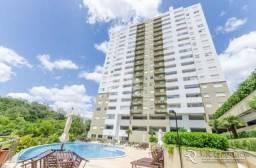 Apartamento à venda com 2 dormitórios em Jardim carvalho, Porto alegre cod:9925790