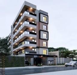 Apartamento à venda com 3 dormitórios em Saguaçú, Joinville cod:FT1277