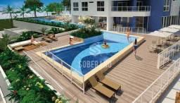 Apartamento com 3 dormitórios à venda, 154 m² por R$ 895.170 - Miramar - João Pessoa/PB