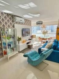 Apartamento à venda com 2 dormitórios em Navegantes, Capão da canoa cod:796