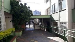 Apartamento à venda com 2 dormitórios em Teresópolis, Porto alegre cod:9915325