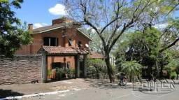 Casa à venda com 3 dormitórios em Operário, Novo hamburgo cod:13189