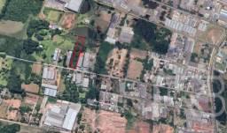 Terreno para Venda em Cachoeirinha, Distrito Industrial