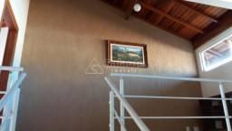 Casa para alugar com 3 dormitórios em Jardim planalto, Paulínia cod:CA004931
