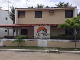 Casa com 4 dormitórios à venda, 135 m² por R$ 500.000 - Nossa Senhora do Ó - Paulista/PE