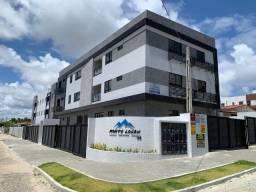 Vendo ótimos apartamentos novos no Atiplano