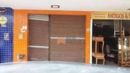 Ponto para alugar, 78 m² por R$ 2.500,00/mês - Alecrim - Natal/RN