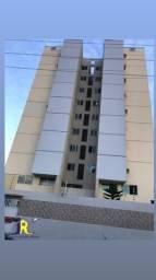 Apartamento Edifício Soberano V, Rua Machado de Assis, 309 a Damas