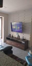 Apartamento com 3 dormitórios para alugar, 76 m² Jardim Tupanci - Barueri/SP