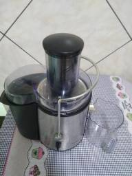 Juicer Centrífuga de alimentos SamSara