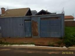 Apartamento à venda com 3 dormitórios cod:1L18426I142086