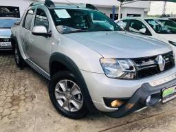 Renault Duster Oroch Dynamic Aut , Top de linha 2019 , Oportinidade !!! - 2019